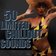 Various Artists - 50 Limited Chillout Sounds