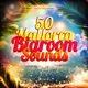 Various Artists - 50 Mallorca Bigroom Sounds