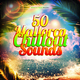 Various Artists 50 Mallorca Chillout Sounds