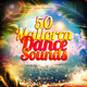 Various Artists - 50 Mallorca Dance Sounds