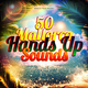 Various Artists - 50 Mallorca Hands Up Sounds