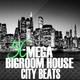 Various Artists - 50 Mega Bigroom House City Beats
