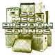 Various Artists - 50 Mega Bigroom Sounds