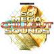 Various Artists - 50 Mega Chillout Sounds