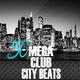 Various Artists - 50 Mega Club City Beats