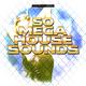 Various Artists - 50 Mega House Sounds