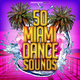 Various Artists - 50 Miami Dance Sounds