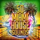 Various Artists - 50 Miami House Sounds