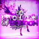 Various Artists - 50 Revolution of Bigroom Tracks