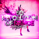 Various Artists - 50 Revolution of Dance Tracks