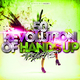 Various Artists - 50 Revolution of Hands Up Tracks
