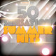 Various Artists - 50 Sensation Summer Hits