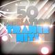 Various Artists - 50 Sensation Trance Hits