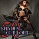 Various Artists - 50 Shades of Chillout