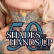 Various Artists 50 Shades of Hands Up Music