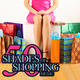 Various Artists - 50 Shades of Shopping Music