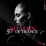 50 Shades of Trance, Vol.2 by Various Artists mp3 download