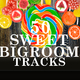 Various Artists - 50 Sweet Bigroom Tracks