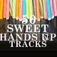 Various Artists 50 Sweet Hands Up Tracks