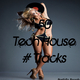 Various Artists - 50 Tech House # Tracks