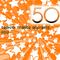 Gluck (Original Mix) by Marco Raineri mp3 downloads