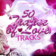 Various Artists - 50 Trance of Love Tracks