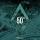 Various Artists - 50