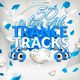 Various Artists - 50 in Love With Trance Tracks