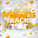 Various Artists - 50 in Love With Wellness Tracks