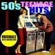 Various Artists 50s Teenage Hits