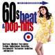 Various Artists 60s Beat & Pop-Hits