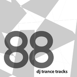 88 Deejay Trance Tracks by Various Artists mp3 download