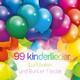 Various Artists - 99 Kinderlieder Luftballon und bunter Flieder