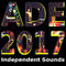 I Miss You (Subnode Mix) by Jaydee mp3 downloads