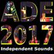 Various Artists - ADE 2017: Independent Sounds