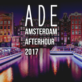 ADE Amsterdam Afterhour 2017 by Various Artists mp3 download