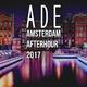 Various Artists - ADE Amsterdam Afterhour 2017