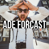 ADE Forcast by Various Artists mp3 download