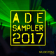 Various Artists - A D E Sampler 2017