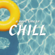 Various Artists - A Good Time to Chill