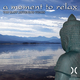 Various Artists - A Moment to Relax - Top Easy Listening Tunes