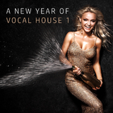 A New Year of Vocal House, Vol. 1 by Various Artists mp3 download