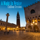 Various Artists - A Night in Venice: Chillout Session