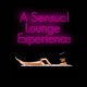 Various Artists - A Sensual Lounge Experience