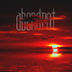Various Artists Abendrot