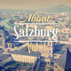 Various Artists - About: Salzburg, Vol. 1