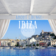 Various Artists - About Lounge: Ibiza, Vol. 1