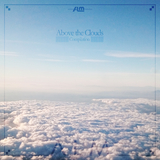 Above the Clouds by Various Artists mp3 download
