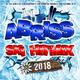 Various Artists - Abriss Ski Hitmix 2018: Die XXL Apres Ski Schlager Party zum Karneval Discofox und Fasching 2019