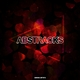 Various Artists - Abstracks